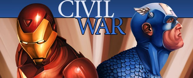 Zen Studios continues to impress with the Marvel pinball tables. Find out how Civil War fares in our review.