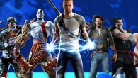 Sony have announced two new characters and one new battle arena for the rather excellent PlayStation All-Stars Battle Royale. Available...