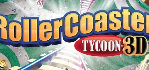 rollercoastertycoon3d