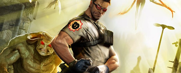 Serious Sam 3 finally comes to consoles, but is it worth the long wait? Our full review.