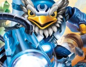 Skylanders Giants (3DS) Review