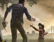 The Walking Dead: Ep. 4 – Around Every Corner