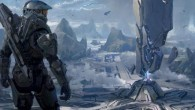 Gambus takes Titan Books gorgeous Halo 4 art book to the task. You might want to add this to your shopping list.