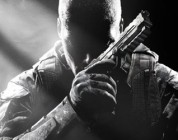 Call of Duty: Black Ops II (Wii U) Review