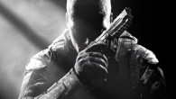 Treyarch today unleashed the new DLC pack for Call of Duty: Black Ops 2. The Uprising Map Pack includes four...