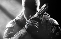 Treyarch today unleashed the new DLC pack for Call of Duty: Black Ops 2. The […]