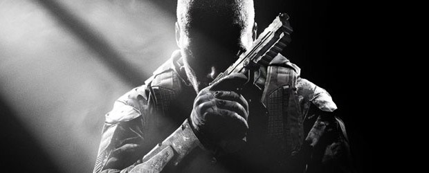 The first DLC pack for Black Ops 2 is now available to download, and as usual, is an Xbox 360...