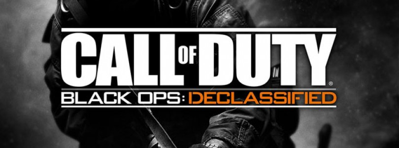 Call of Duty: Black Ops Declassified Review