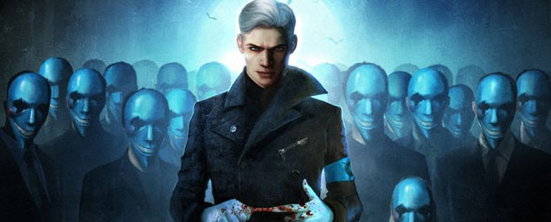 The first major DLC for DmC is finally here. Find out if it is worth your time and money in our full review.