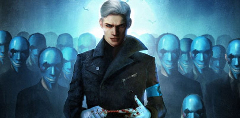 Vergil's Downfall (DLC) Review