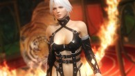 We have more free costume pack DLC codes for Dead or Alive 5 to give away. Get inside to win yours!
