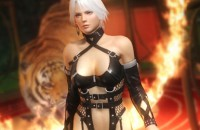We have more DLC this week for Dead or Alive 5. No small talk, let's […]