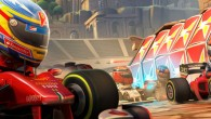This is a new direction for kart racers. Find out how it fares in our full review.