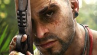 Ubisoft has delivered a ten minute trailer showcasing all the fun you can have in Far Cry 3 when it...
