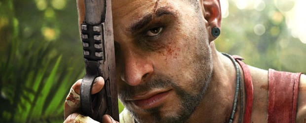 [Image: farcry3revealed-620x250.jpg]