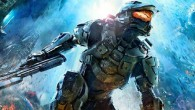 343 Industries have announced that the new Halo 4 Forge Island is now available to download from XBLA, completely free...