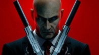 Agent 47 returns in top form. Find out how deadly he is in our full review.