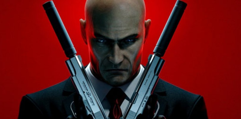 Hitman: Absolution Review