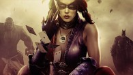 Ken dives into the Injustice demo and checks out the latest fighting game from the guys that brought us Mortal Kombat.