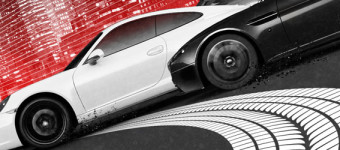 Need for Speed: Most Wanted U (Wii U) Review