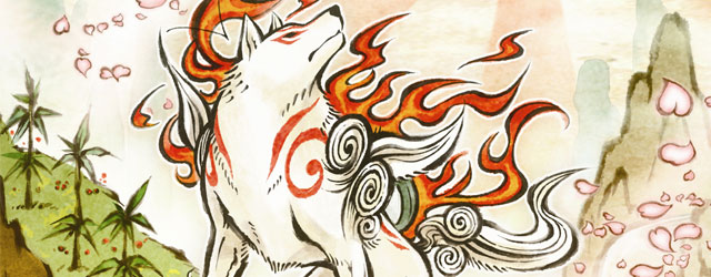 okamihdreview