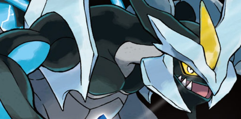 Pokemon Black Version 2 Review