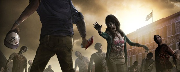 The Walking Dead Season comes to a close. Can your conscience handle the drama of the finale?