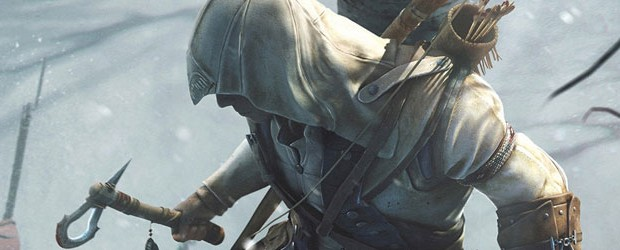Ubisoft have recently announced that the third instalment of their Assassin's Creed franchise (well, fifth if you count correctly) has...