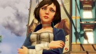 2K Games and Irrational Games have shared the full cast list for the forthcoming Bioshock Infinite. Top talent in the...