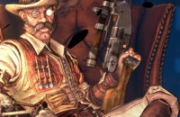 Gearbox Software and 2K Games announced today the third DLC pack for Borderlands 2. The […]