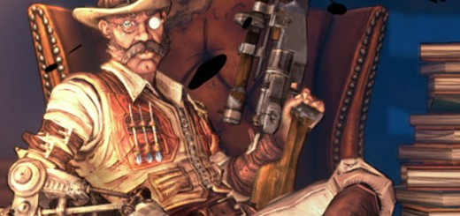 borderlands2dlc3hammerlock