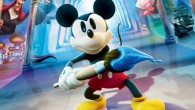 Mickey returns to the 3DS with visions of classic gameplay, but does it deliver? Our full review.