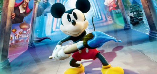 epicmickey3ds