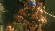 This week sees a massive push on Halo 4 content, as 343 Industries kick off a five day bonanza for...