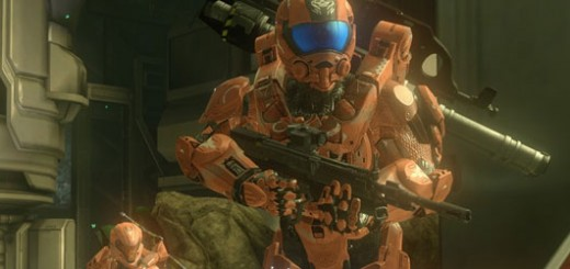 halo4crimsondlc