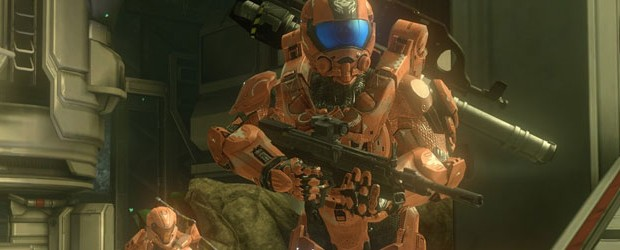 We check out the newest map pack for Halo 4 and see how the new maps and modes hold up.