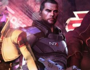 Mass Effect 3: Omega (DLC) Review