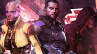 Ryan dives into the latest Mass Effect 3 DLC and comes away a little less than impressed. Read our full review.