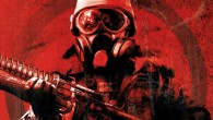 The second act of Metro 2033 has arrived. Dive deeper into this obscure game with the boys of Phoenix Down.