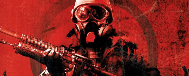 The boys survive the apocalypse only to enter another one. This series focuses on Metro 2033, download it now.