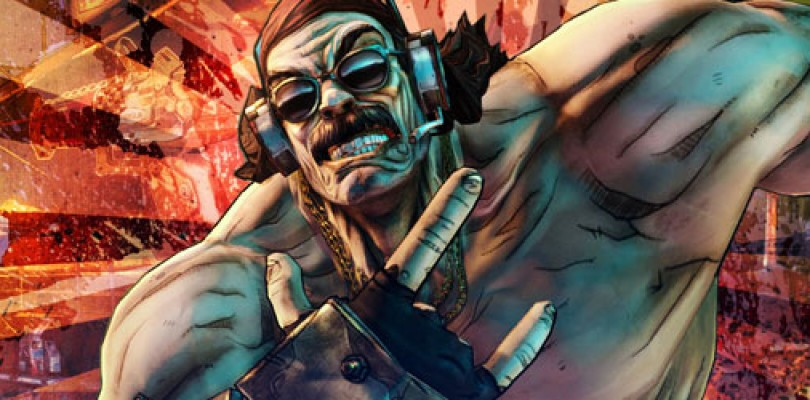 Mr. Torgue's Campaign of Carnage (DLC) Review