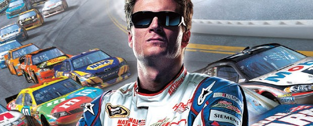Ryan takes to the races with his review of the latest NASCAR game. Find out how it fares in our review.