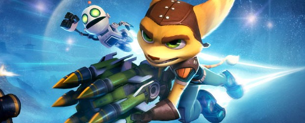 Ratchet returns, but not in the capacity we are accustomed to. Our full review inside.