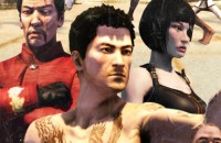 The next piece of Sleeping Dogs DLC, The Zodiac Tournament, is now available to download […]