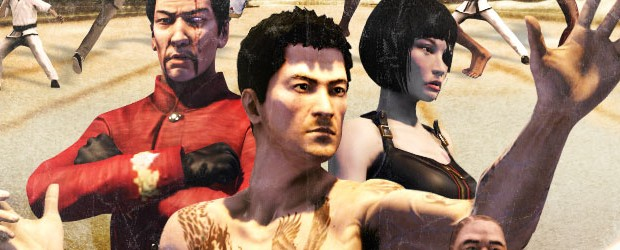 The next piece of Sleeping Dogs DLC, The Zodiac Tournament, is now available to download on PSN, Steam and XBLA....