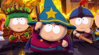 Today we bring you the brand new trailer for THQ's upcoming South Park: The Stick of Truth. A new kid...