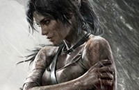 Lara has barely had the chance to wipe the blood from her wounds, but Square-Enix […]