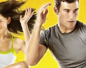 Your Shape: Fitness Evolved 2013 Review