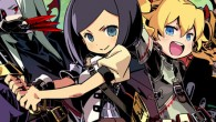 Atlus Games have announced that a demo for their forthcoming RPG, Etrian Odyssey IV, will be available to download from...