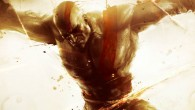 Sony's Santa Monica Studios have released information about a forthcoming patch to God of War: Ascension. Patch 1.04 will not...